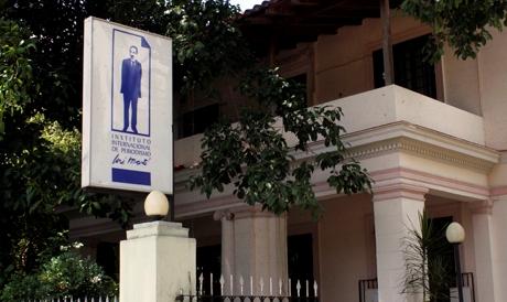 Diplomado de Periodismo en Cuba