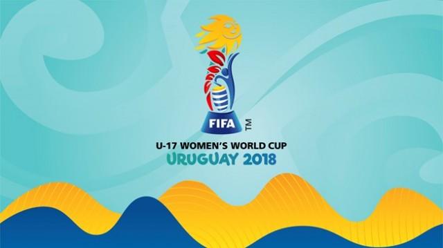 Uruguay 2018: Acreditaciones a la Copa Mundial FIFA