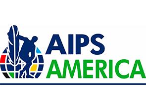 AIPS América celebra su 36º Aniversario