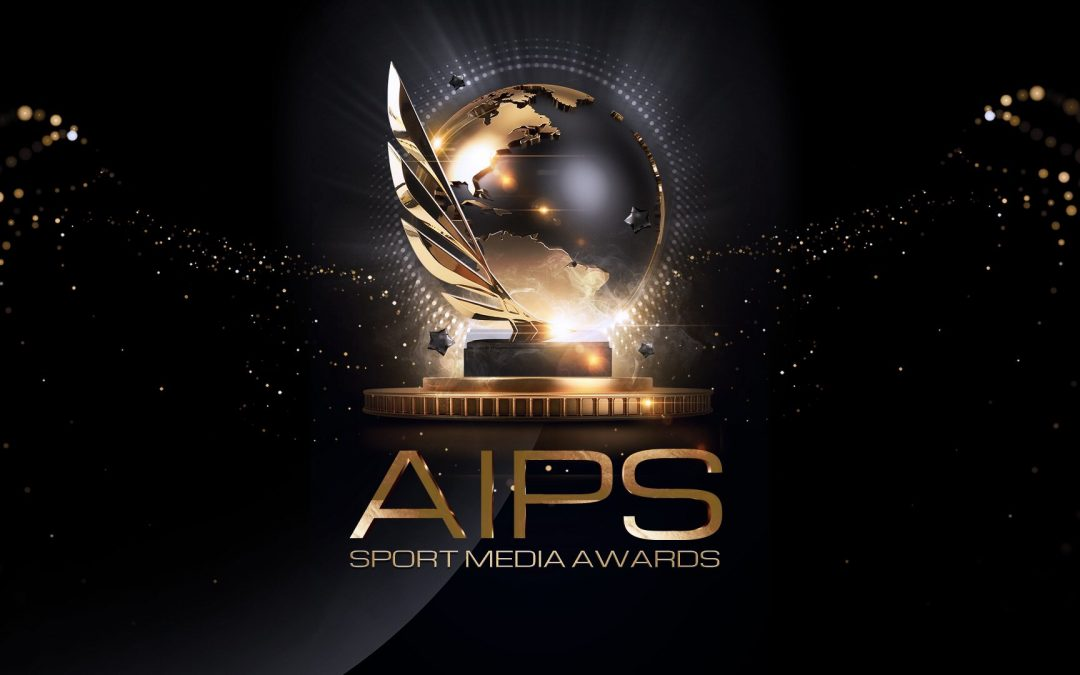 AIPS Awards 2019