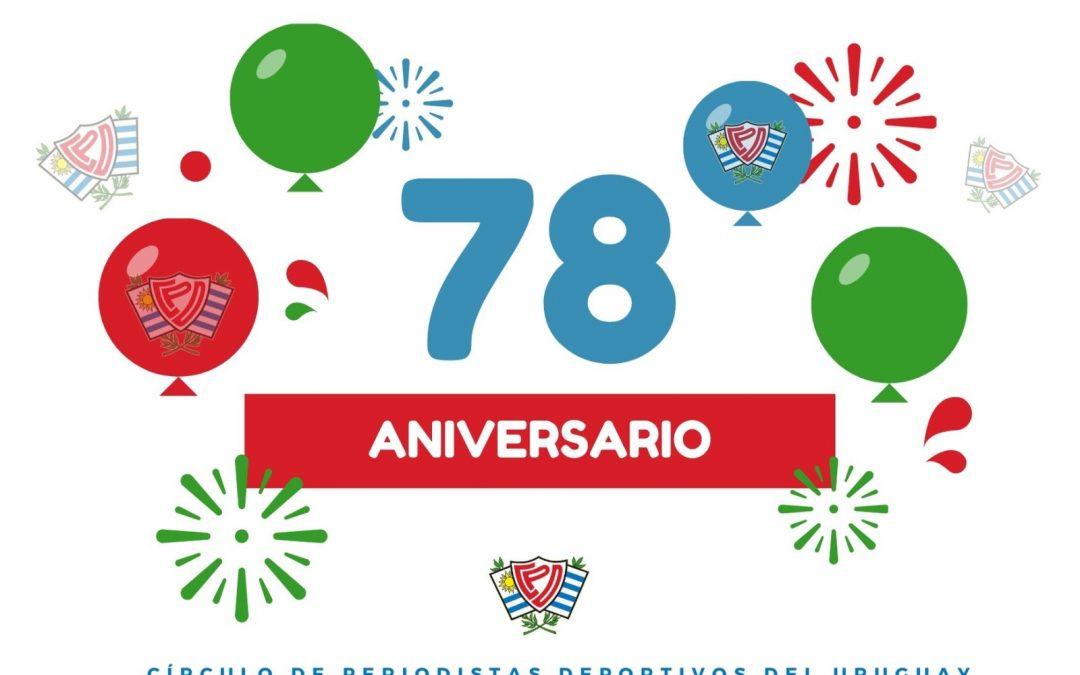 1942 – 13 de febrero –  2020