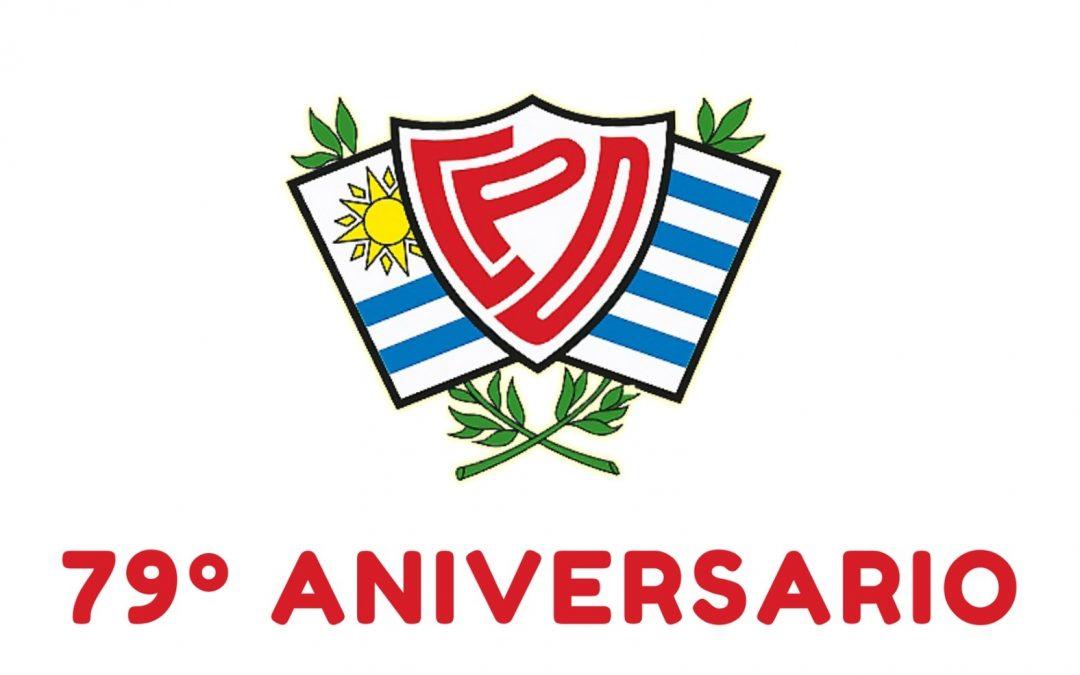 1942 – 2021