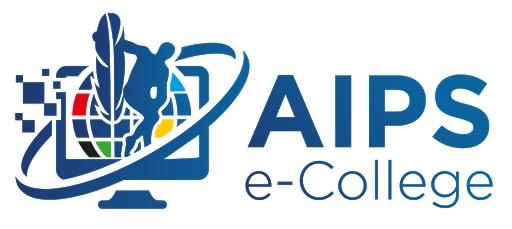 e- College